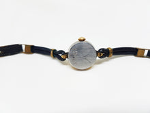 Load image into Gallery viewer, Certina small gold plated ladies watch, Art deco 60s womens watch - Vintage Radar