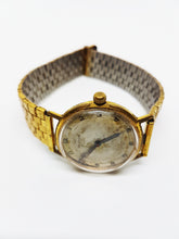 Load image into Gallery viewer, Mechanical Orator Vintage Watch For Women, Ladies Wristwatch - Vintage Radar