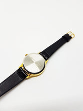 Load image into Gallery viewer, 70s Vintage French Erlanger Mechanical Watch for Men and Women - Vintage Radar