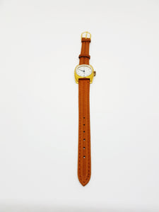 Vintage Ladies Watch | Artsto 17 Jewels Watch For Women - Vintage Radar
