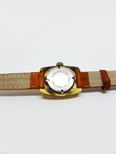 Load image into Gallery viewer, Vintage Ladies Watch | Artsto 17 Jewels Watch For Women - Vintage Radar