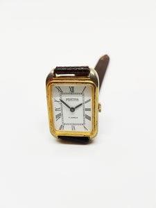 Mechanical Mortima Vintage Watch For Women | Ladies Wristwatch - Vintage Radar