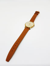 Load image into Gallery viewer, Rare Gold Swiss Difor Automatic Watch for Men and Women Vintage - Vintage Radar