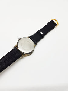 TYL Yema Vintage Windup Watch 80s | 1980s YEMA Mechanical Watch - Vintage Radar