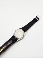 Load image into Gallery viewer, 80s Mechanical Mortima Vintage Watch For Men and Women - Vintage Radar