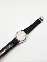 80s Mechanical Mortima Vintage Watch For Men and Women - Vintage Radar