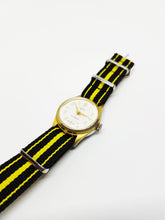 Load image into Gallery viewer, Lagoon Watch For Women, Vintage ladies watch - Vintage Radar