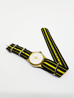 Lagoon Watch For Women, Vintage ladies watch - Vintage Radar