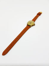 Load image into Gallery viewer, Minimalist Centaur Mechanical Watch For Women, Vintage Women's Wristwatch - Vintage Radar