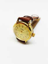Load image into Gallery viewer, French Mechanical Watch For Women, Vintage Women's Wristwatch - Vintage Radar