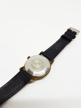 Load image into Gallery viewer, Mechanical Services Watch for Men, Vintage Men's Elegant Wristwatch - Vintage Radar