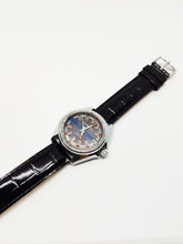 Load image into Gallery viewer, Mechanical Pratina 17 rubis Men's Watch | Vintage Watch for Men - Vintage Radar
