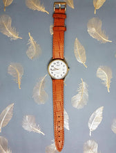 Load image into Gallery viewer, ACQUA by Timex Watch For Men, Vintage Men's Watch - Vintage Radar