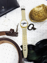 Load image into Gallery viewer, Elegant Luxury Vintage Swatch, Swiss Made Watch - Vintage Radar