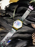 KANGAROO GN402 Vintage Swatch Watch | 90s Gent Originals Swatch - Vintage Radar