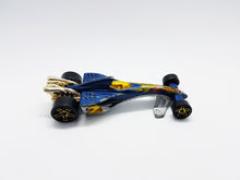 Load image into Gallery viewer, Greased Lightning Hot Wheels Antique Supercar | Rare Collectible Toy Car - Vintage Radar