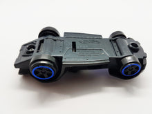 Load image into Gallery viewer, McDonald's Happy Meal Toy | 2015 Hot Wheels Pull-Back Vintage Toy Car - Vintage Radar
