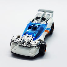Load image into Gallery viewer, 2014 Hot Wheels Flathead Fury | Mattel Vintage Toy Car For Kids - Vintage Radar