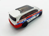 2014 Honda Odyssey Hot Wheels Toy Car | Vintage Collectible Mattel Car - Vintage Radar