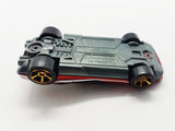 La Fasta 2016 Hot Wheels Mystery Series |  Vintage Miniature Toy Car - Vintage Radar