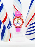 Cinderella Disney Watch for Women | Disneyland Princess Watch for her - Vintage Radar