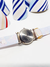 Load image into Gallery viewer, The Adventures of Shirley Holmes Cartoon Watch | Vintage Character Watch For Men And Women - Vintage Radar