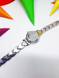 Silver-Tone Disney Eeyore Watch for Men and Women | Disney Character Watch - Vintage Radar