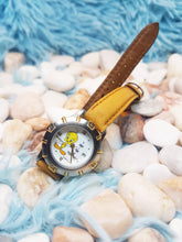 Load image into Gallery viewer, Small Tweety Looney Tunes Watch | Armitron Character Vintage Watch - Vintage Radar