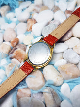 Load image into Gallery viewer, Vintage Lorus Mickey Mouse Watch | Classic Disney Gift Watch - Vintage Radar