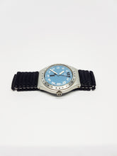 Load image into Gallery viewer, 1998 HOARY YGS7001A Swatch Irony | Swatch Watch Collection - Vintage Radar