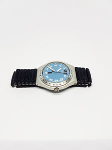 1998 HOARY YGS7001A Swatch Irony | Swatch Watch Collection - Vintage Radar