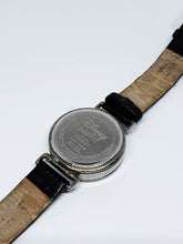 Load image into Gallery viewer, Seiko Mickey Mouse Vintage Watch | Rare Collectible Disney Watches - Vintage Radar