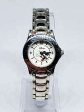 Load image into Gallery viewer, Luxury Mickey Mouse Ladies Watch | Vintage Disney Watch Collection - Vintage Radar