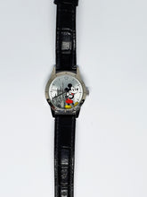 Load image into Gallery viewer, Limited Edition Mickey Mouse Watch | Walt Disney World Watch Collection - Vintage Radar