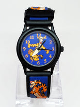 Load image into Gallery viewer, Tigger Winnie The Pooh Disney Watch | Disney Watch Collection - Vintage Radar