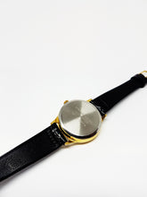 Load image into Gallery viewer, 1970s Erlanger Art Deco Watch | French Windup Watches Vintage - Vintage Radar