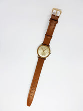 Load image into Gallery viewer, Elegant Difor Mechanical 70s Watch | 1970s Vintage Swiss Watch - Vintage Radar