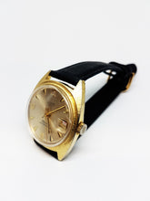 Load image into Gallery viewer, Antique Longine Electra Automatic Watch | Fashion Watch - Vintage Radar