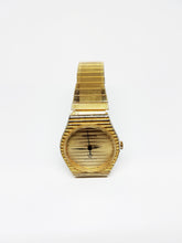Load image into Gallery viewer, Gold Supreme Luxury Mechanical Watch | Ultra Rare Supreme Jewelry - Vintage Radar