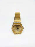 Gold Supreme Luxury Mechanical Watch | Ultra Rare Supreme Jewelry - Vintage Radar