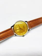 Load image into Gallery viewer, Chatillon By Saxony Mechanical Watch | Rare Vintage Watches - Vintage Radar