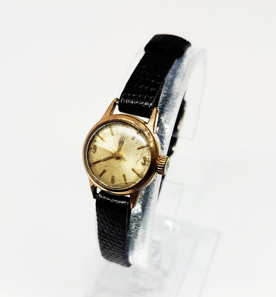 Antique LP Mechanical Watch For Gents And Ladies | Vintage Watches Shop - Vintage Radar