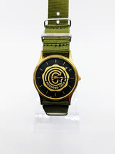 Load image into Gallery viewer, Elegant Vintage Quartz Watch For Men | Christmas Gift Watches - Vintage Radar