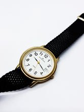 Load image into Gallery viewer, Meister Anker Date Function Men's Quartz Watch | Vintage Watches For Men - Vintage Radar
