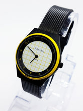 Load image into Gallery viewer, Rare Fafian Vintage Watch For Men | Quartz Sports Watches - Vintage Radar