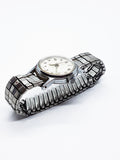 Shock Resistant Timex Mechanical Watch | Vintage Watches For Women - Vintage Radar