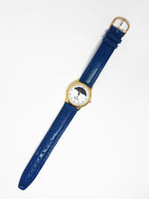 Load image into Gallery viewer, Armitron Moon Phase Watch for Men & Women | Minimalist Moonphase Watch - Vintage Radar