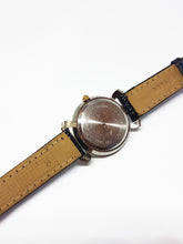 Load image into Gallery viewer, Women's Moonphase Watch | Minimalist Small Moon Phase Watch for Women - Vintage Radar