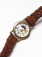 Gitano Vintage Moon Phase Watch | Moonphase Watch Collection - Vintage Radar