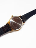 Moon Phase Geneva Quartz Watch | Moonphase Watch Collection - Vintage Radar